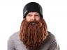 Beardo Viking короткий