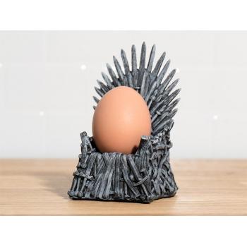 Egg Tron
