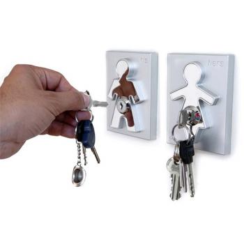 Холдер для ключей