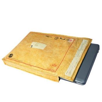 Экочехол для ноутбука