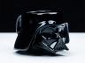 Кружка Darth Vader