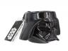 Кружка Darth Vader 3D
