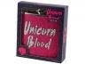 кровь единорога фляжка