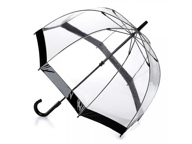 Зонт Birdcage