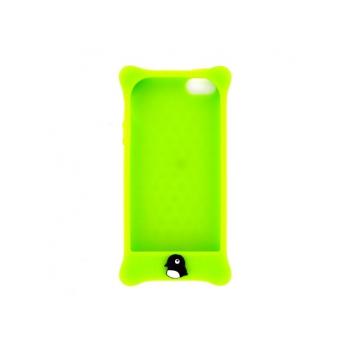 "Чехол для Iphone 5 ""Bubble"""