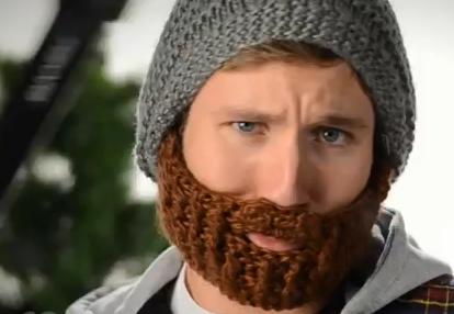 beardo beanie hat russia