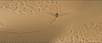 кинетический песок вопросы и отзывы